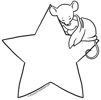CLICK HERE To Sign Up Receive Alerts When A New Coloring Page Is