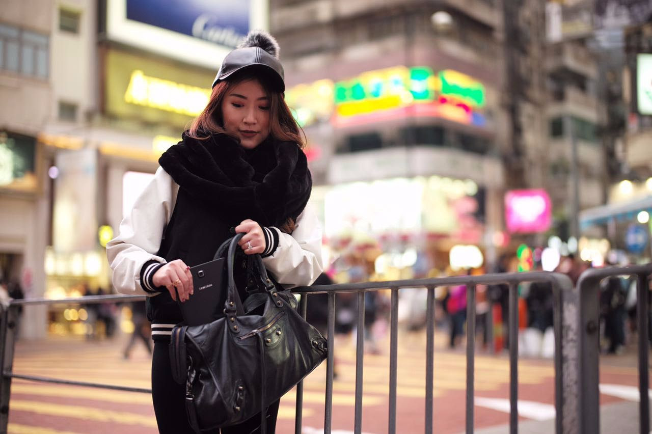photo IMG_0221_zpsuol9q2ag.jpg