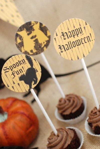 free-halloween-party-printables-party-circles