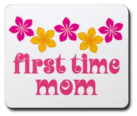 Quotes About First Time Mothers 37 Quotes