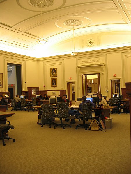 File:Wellesley College Library.jpg
