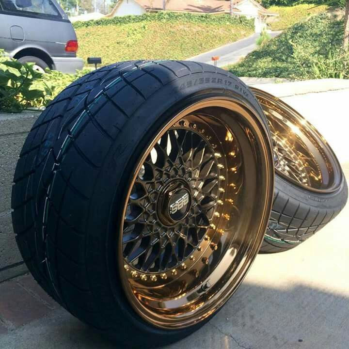 377 Best Images About Wheel On Pinterest Rims And Tires Deep Dish And Alloy Wheel
