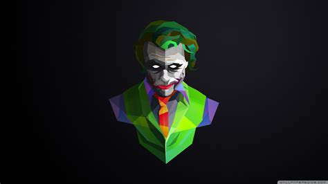 joker wallpapers top  joker backgrounds