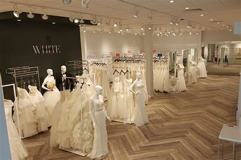 Wedding Dresses in Winston Salem, NC   David's Bridal