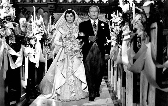 Elizabeth-Taylor-Spencer-Tracy.-Father-Of-The-Bride-1950jpg