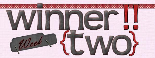 winnerwk2