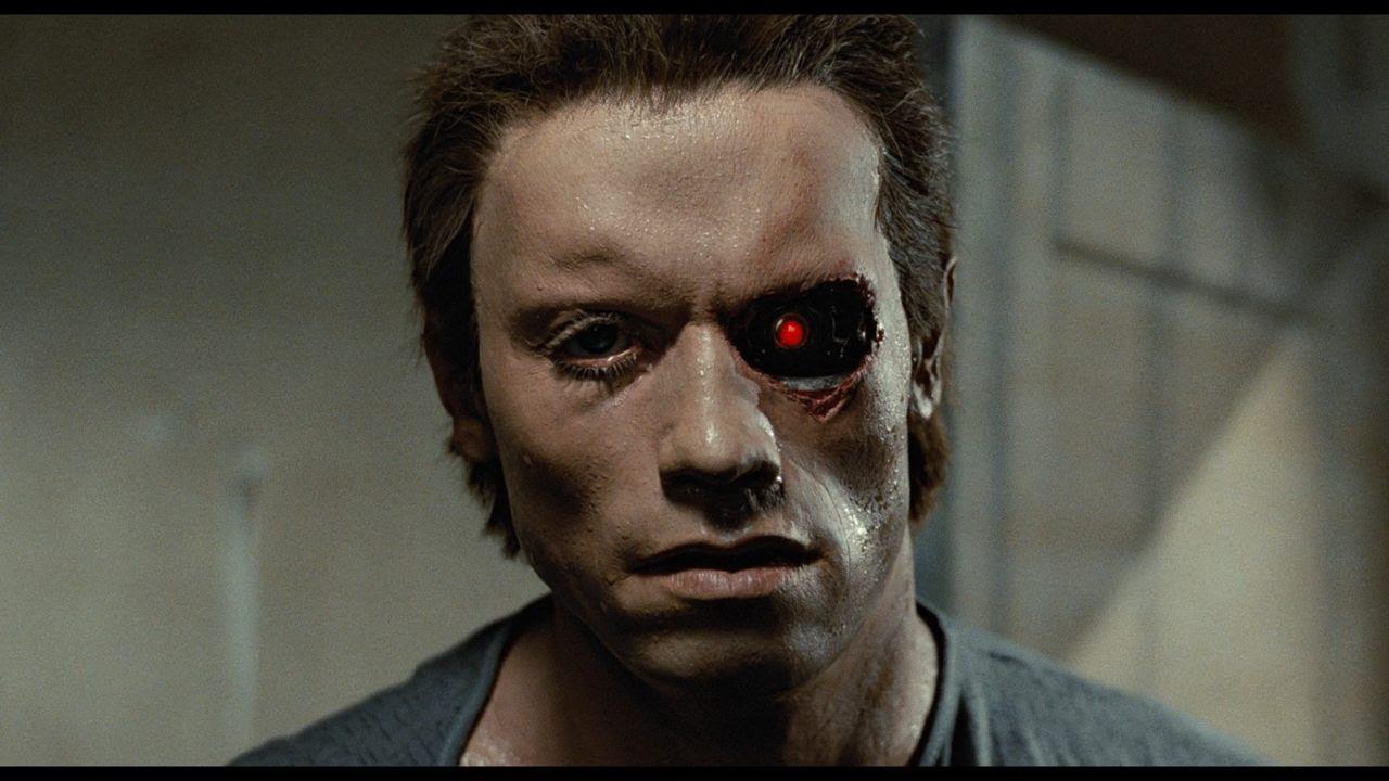 Científicos crean la primera Inteligencia Artificial psicópata del mundo