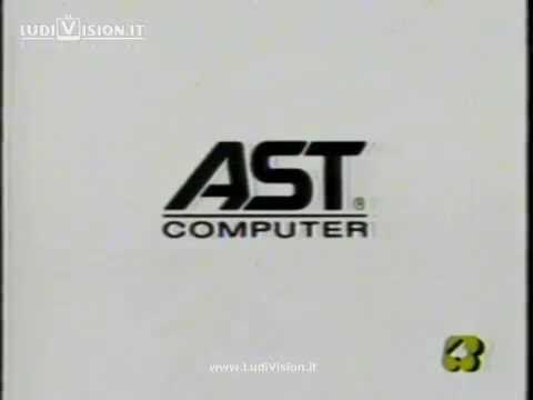 AST Computer (1994)