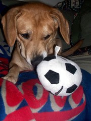 Sophie_soccerball_102509b