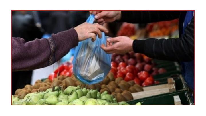 Λαϊκές αγορές: Προειδοποιούν για απεργίες οι παραγωγοί - Τι ζητούν