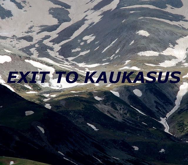 exit-kaukasus5