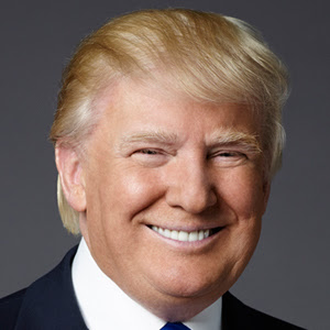 http://www.bbhsfocus.com/wp-content/uploads/2015/11/Donald-Trump-1.jpg