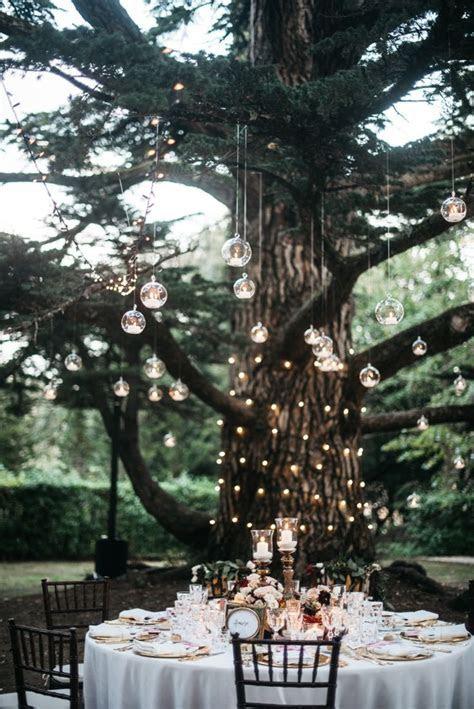 Best 25  Cottage wedding ideas on Pinterest