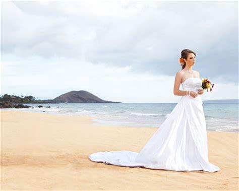 pehampav: las vegas marriage certificate image