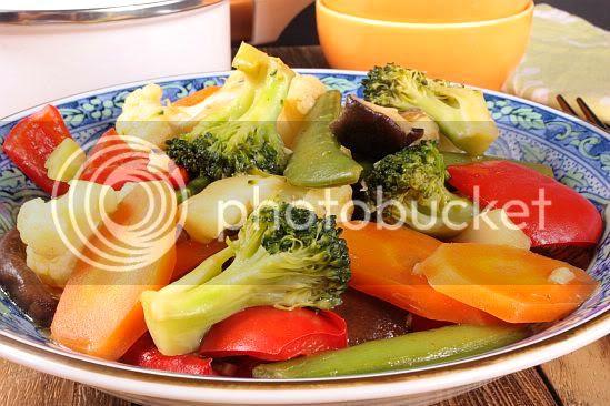 Fried veg 2
