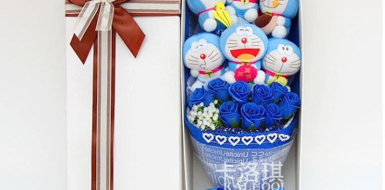 Doraemon Gift Ideas