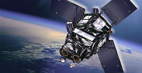 Ingenio, el primer satélite óptico español, orbitará la Tierra en 2014