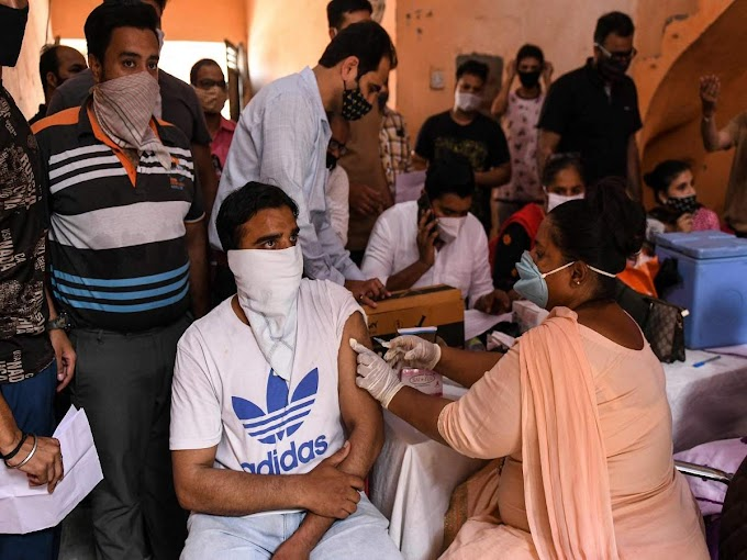 Covid vaccination: Private hospitals to be allotted doses based on location & demand