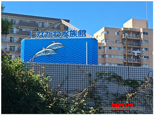 品川水族館02.jpg