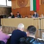 Методи Чимев: Бъдещето на община Дупница е в туризма - Кюстендил - DarikNews