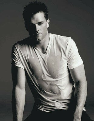Sexy Tom Brady - Hot 12 Pics | Beautiful, Sexiest