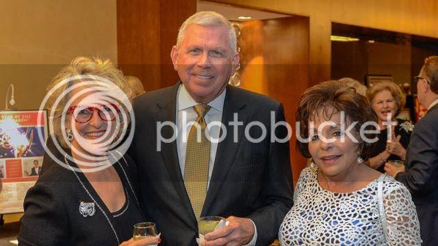 photo Margaret-OBrien-Don-Nelson-Judy-Nichols_zpsbq2bnlvd.jpg