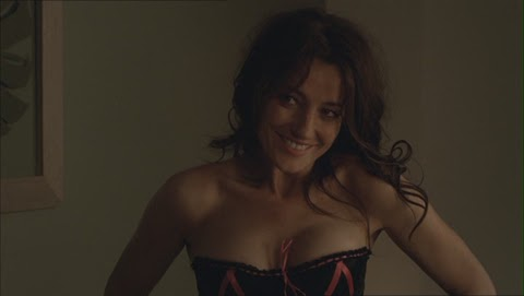 Orla Brady Nude Pictures Exposed (#1 Uncensored)