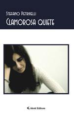 Clamorosa Quiete Libro in pdf