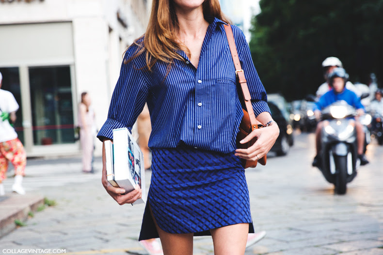 New_York_Fashion_Week_Spring_Summer_15-NYFW-Street_Style-Ece_Sukan-2