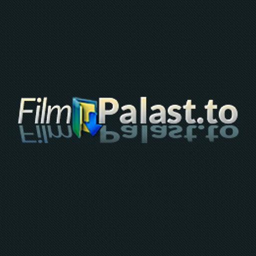 4k Filme Streamen