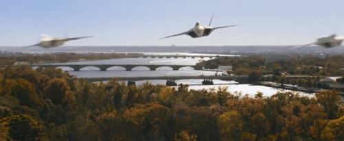 WHD F-22 2.png