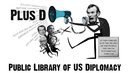 http://www.democracynow.org/images/story/46/27446/medium/Julian-Assange-Wikileaks-Diplomatic-Cables-1978-1.jpg?201505291017
