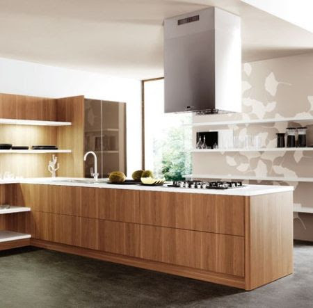 Kitchen Design Trends from Cesar