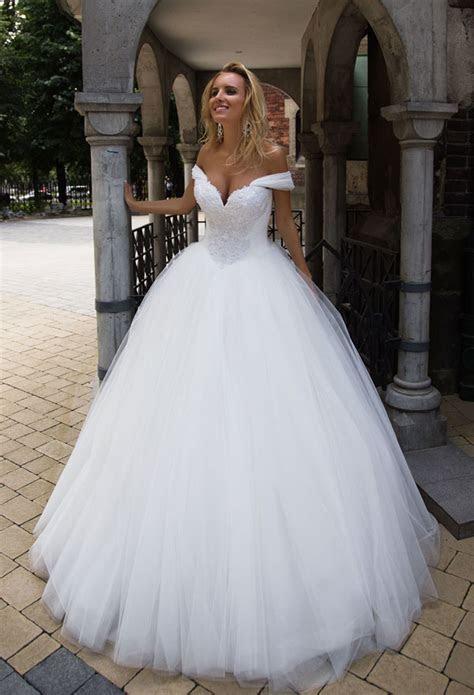 Bridal Room by FashionMStudio   Pretoria Wedding Dresses