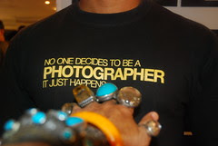 photographers are born... in the dark room of a mothers womb by firoze shakir photographerno1