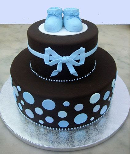 Unique Baby Shower Cakes For Boys Best Greetings Quotes 2019