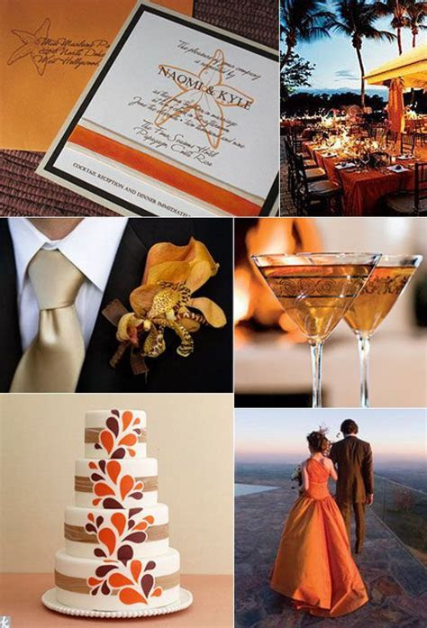 need help w/wed colors   Weddings, Style and Decor