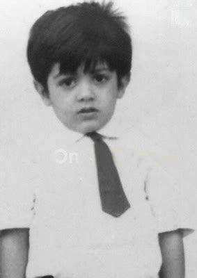 Ajith Kumar Movies list, childhood, wedding Photos, Family