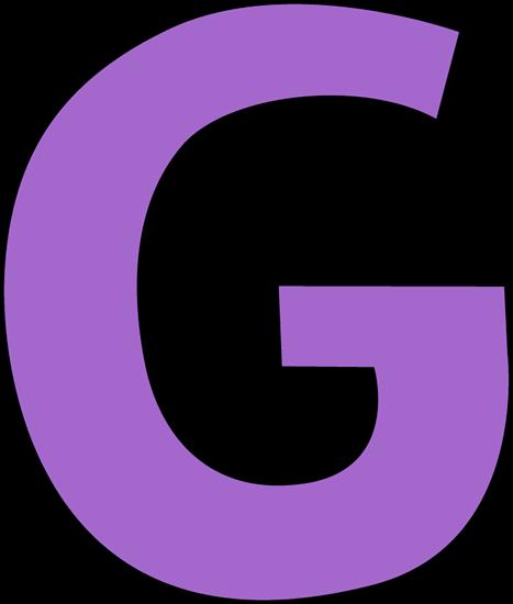 Image result for letter g image