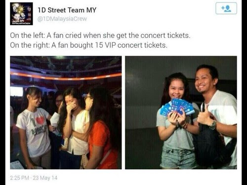 One direction concert in manila 2015vip tickets for sale boub1hoiiaatd2dg large m4hsunfo