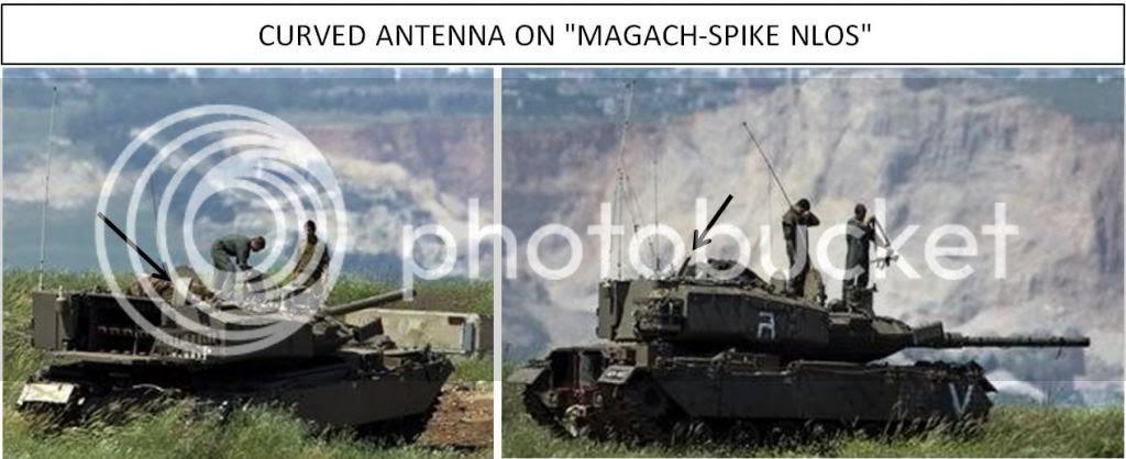 MAGACH-SPIKENLOS-curvedantenna_zps6071c4