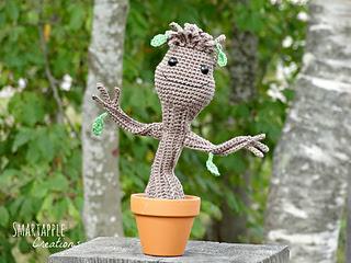 Baby_groot_-_free_crochet_pattern_small2
