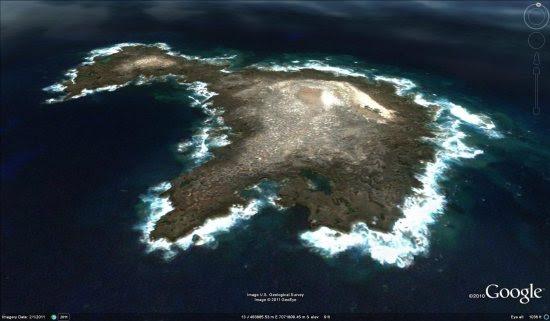 salas.jpg