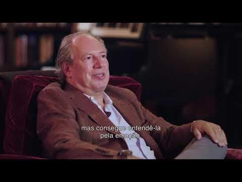 CINEMA: Warner Bros. Pictures apresenta vídeo especial sobre a trilha sonora de Duna (COM VÍDEO)