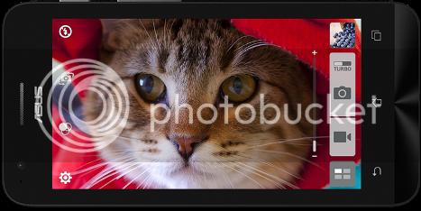 photo 07 Asus Zenfone C PixelMaster_zpsqa74bb8d.png
