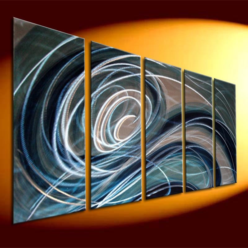 Metal wall sculpture Picture - More Detailed Picture about METAL ...