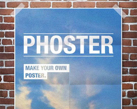 postimage-phoster