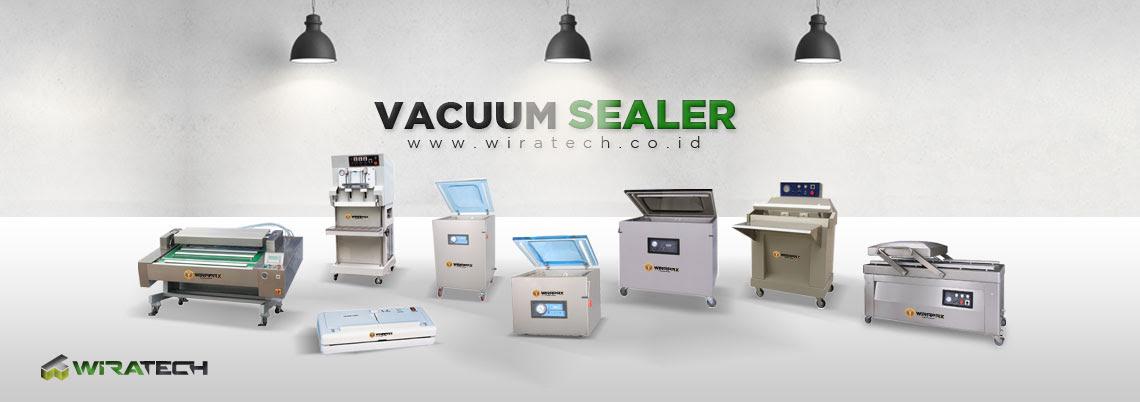 harga vacuum sealer