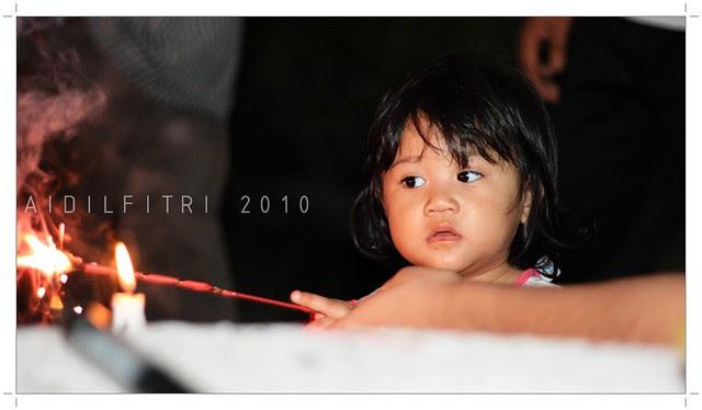 aidilfitri 2010 (16)