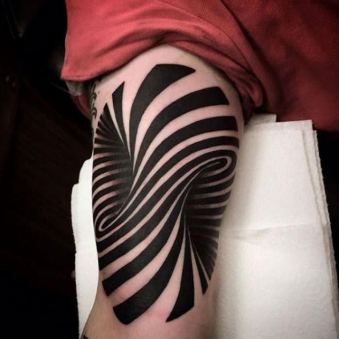 Tattoos 3D (17)
